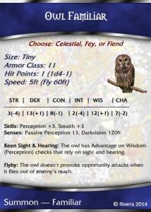 owl-familiar.jpg