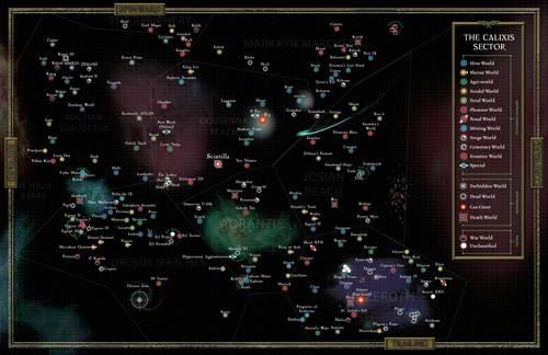 Calixis-map.jpg