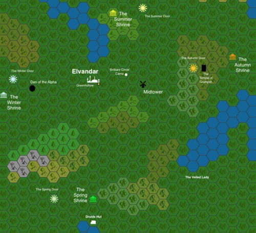 Elven%20Forest%20Map%204.png
