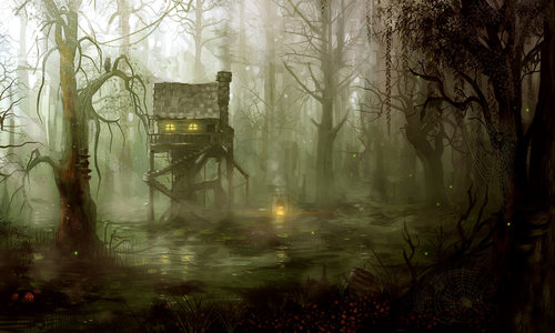Swamp%20Hut.jpg