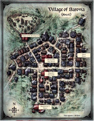 Village%20of%20Barovia%20III.jpg