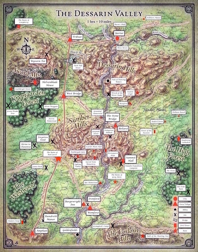 Dessarin%20Valley-%20Map%20XIX.jpg