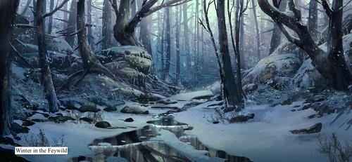 Snowy%20Forest.jpg