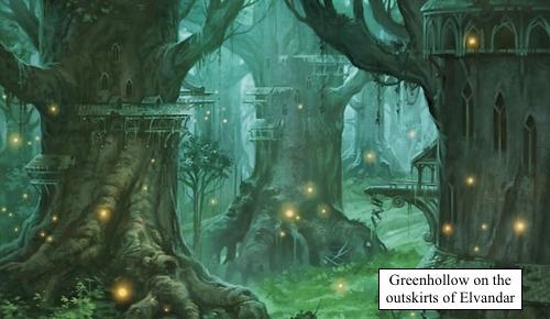 Greenhollow.jpg