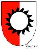 Tolbert.png