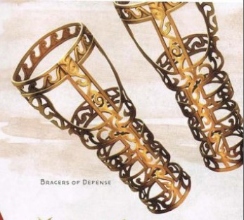 Bracers.png