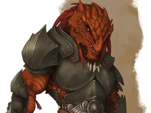 Dragonborn%20Torrin.jpg