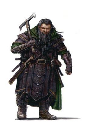 dwarf.png