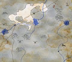 brallahexmap.jpg