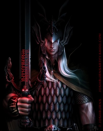 2D-Graphics-Josh-Burns-Elric-of-Melnibon%C3%A91-992x1260.jpg