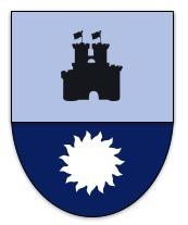 Skarabrae.png