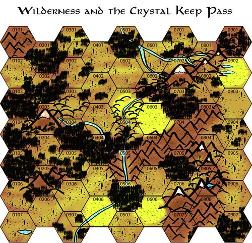 THECrystalPass.jpg