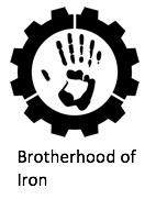 Brotherhood%20of%20Iron.png
