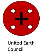 United%20Earth%20Council.png