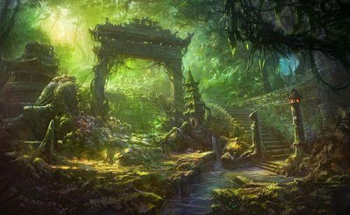 Jungle%20Ruin.jpg