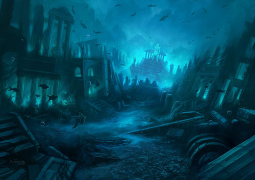 Undersea%20City.jpg