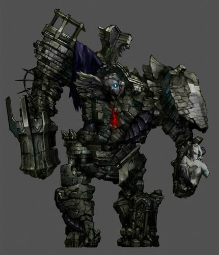 rubble%20Golem.jpg